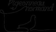 Pigeonneau Normand - Elevage de pigeonneaux en Normandie